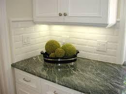 kitchen subway tile outlet fullerton cheap backsplash tiles and