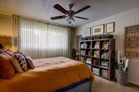 Bookcase With Baskets Bookcase Brick Bedroom Eclectic With Orange Wooden Baskets