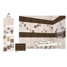 Kitchen Wall Tile Best  Kitchen Wall Tiles Ideas On Pinterest - Kitchen wall tile designs