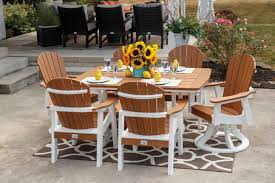 small patio table with chairs deck and patio furniture patio furniture collections small outside