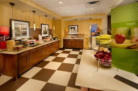 Randolph Comfort Inn Hampton Inn Selma San Antonio Tx Booking Com