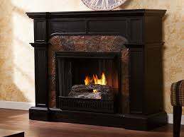 How To Build Fireplace Surround by How To Build A Fireplace Surround Ebay