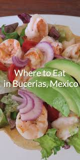 Bucerias Mexico Map by 11 Best Bucerias Images On Pinterest