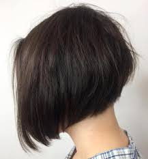 stacked hairstyles for thin hair the full stack 30 hottest stacked haircuts