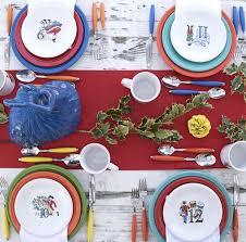 433 best dishes images on homer laughlin live