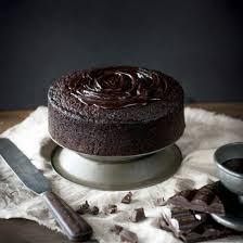 search results for u0027mud cake u0027 foodgawker page 4