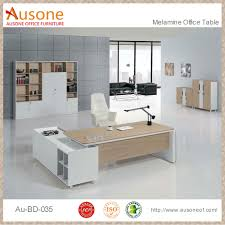 Model Building Desk Office Table Models Office Table Models Suppliers And