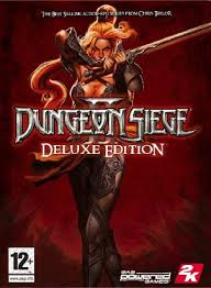 similar to dungeon siege dungeon siege ii deluxe edition pc dungeon siege ii amazon co