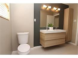 Ikea Bathroom Ideas Bathroom Awesome Best 25 Ikea Mirror Ideas On Pinterest Vanities