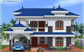 home design hd pictures house design in hd home design hd there are more model houses design