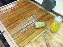 roll top desk tambour wpatrickedwards tambour glue