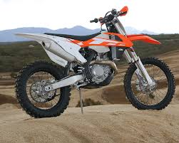 2016 ktm 450 xc f dirt bike test