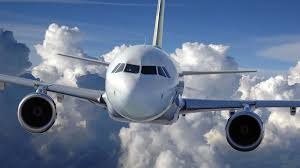 do you know why airplanes are usually white coloured here u0027s the