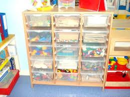 jeux de dans sa chambre chambre ranger rangement jeux ranger sa chambre annsinn info