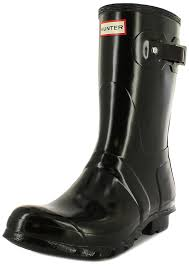 womens boots size 4 s shoes boots clearance on sale outlet usa