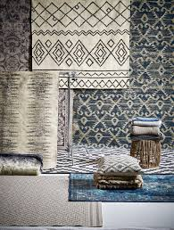 A W Upholstery 63 Best Hertex Haus Images On Pinterest Cape Town Fabric