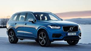 volvo sports cars list our most important car models global stories