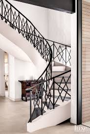 54 best handrails stairs etc images on pinterest stairs stair