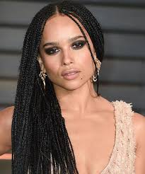 hairstyles for block braids easy how to do box braids step by step