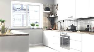 cuisine d expo pas cher cuisine d exposition soldee cuisine design cuisine expo pas cher