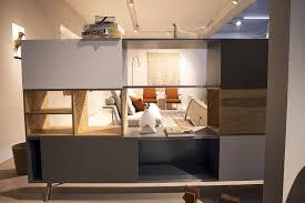 how to design a bookshelf 15 ways to style the modern bookshelf
