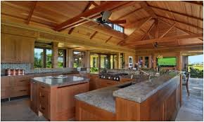 Tropical Kitchen Design Best Tropical Kitchen Design Sweet Kitchen On Tropical Kitchen