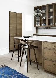 Danish Design Kitchen 463 Best Kitchen Images On Pinterest Modern Kitchens Kitchen