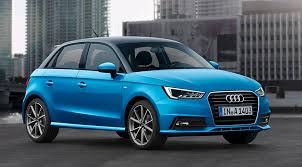 audi a1 model car audi a1 and a1 sportback facelift 2015 revealed by car magazine