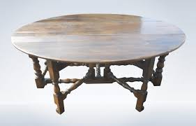 ANTIQUE DINING TABLES UK Largest Stock Original Genuine English - Antique kitchen tables