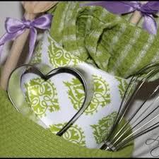 Kitchen Tea Gift Ideas 77 Best Bridal Shower Gift Ideas Images On Pinterest Bridal