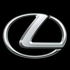 lexus financial address for insurance lexus immersive sonic challenge daily commercials