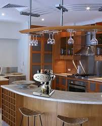 Design For Bar Countertop Ideas House Bar Counter Design Autour