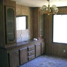 mobile home interior paneling mobile home paneling remove mobile home exterior siding welee me