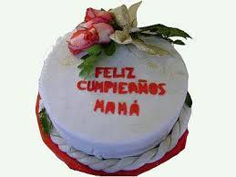 imagenes de pasteles que digan feliz cumpleaños banco de imagenes y fotos gratis feliz cumpleaños mama parte 2