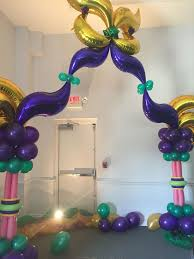 new orleans party supplies 158 best new orleans party images on new orleans party