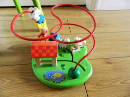 wooden bead toy table wooden bead table and bead toy for sale in kilkenny kilkenny from lesgr