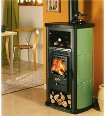 Soapstone Wood Stove For Sale Kitchen Cast Iron Wood Stove For Sale Wb Designs Intended Popular