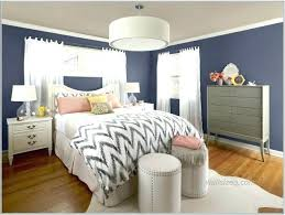 blue and grey bedrooms blue and grey room back to blue and grey bedroom blue gray wall