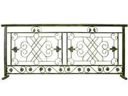 Iron Grill Design For Balcony Lightandwiregallery
