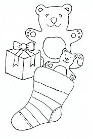 christmas kids drawing children tree 11788335jpg coloring pages