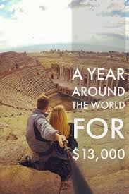 how much does it cost to travel the world images How much does it cost to travel the world viaggiare bacheca e jpg