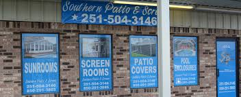 Patio Clear Plastic Enclosures by Southern Patio And Screens Pool Enclosures Sunrooms Screen