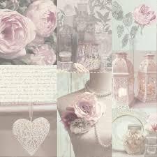 B Q Bedroom Wallpaper Bedroom Design Bhs Wallpaper Pink Wallpaper B U0026q Wallpaper Pink