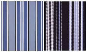 Drape Hooks How To Pinch Pleat Ikea Curtains U2014 Calling It Home