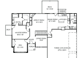 how to a house plan how to house drawing design ideas house plan draw