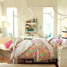 accessories exciting finest pretty girly bedrooms