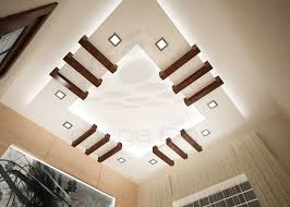 Ceiling Design 2016 In Pakistan Home Furniture Design