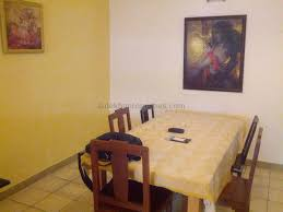 Home Furniture Dealers In Bangalore Individual House For Rent In Kodihalli Independent House Rentals