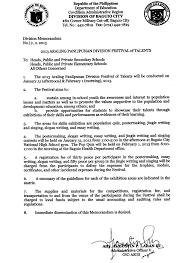 sample of essay writing pdf memo essay apa style memo format sample scientific book writing araling panlipunan division festival of talents deped baguio pdf version guidelines included