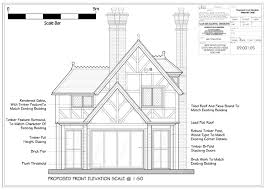 building plans architectural services building designers planning hshire links
